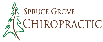 Spruce Grove Chiropractic Centre